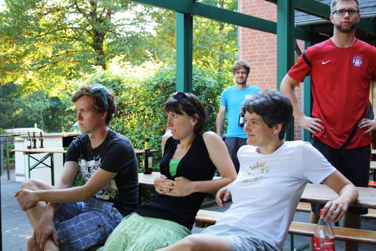 spiritcamp-kurtleute012netz_