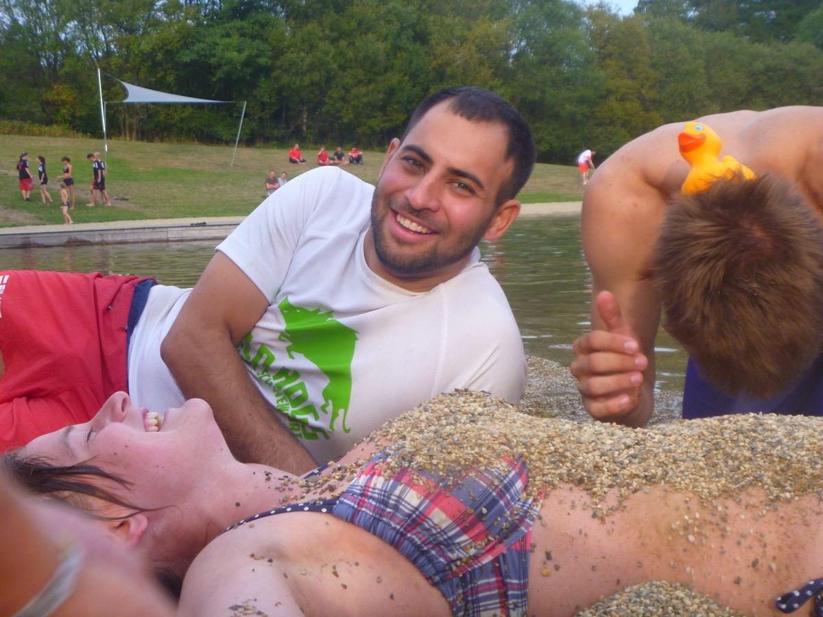 spiritcamp-tomleute005netz