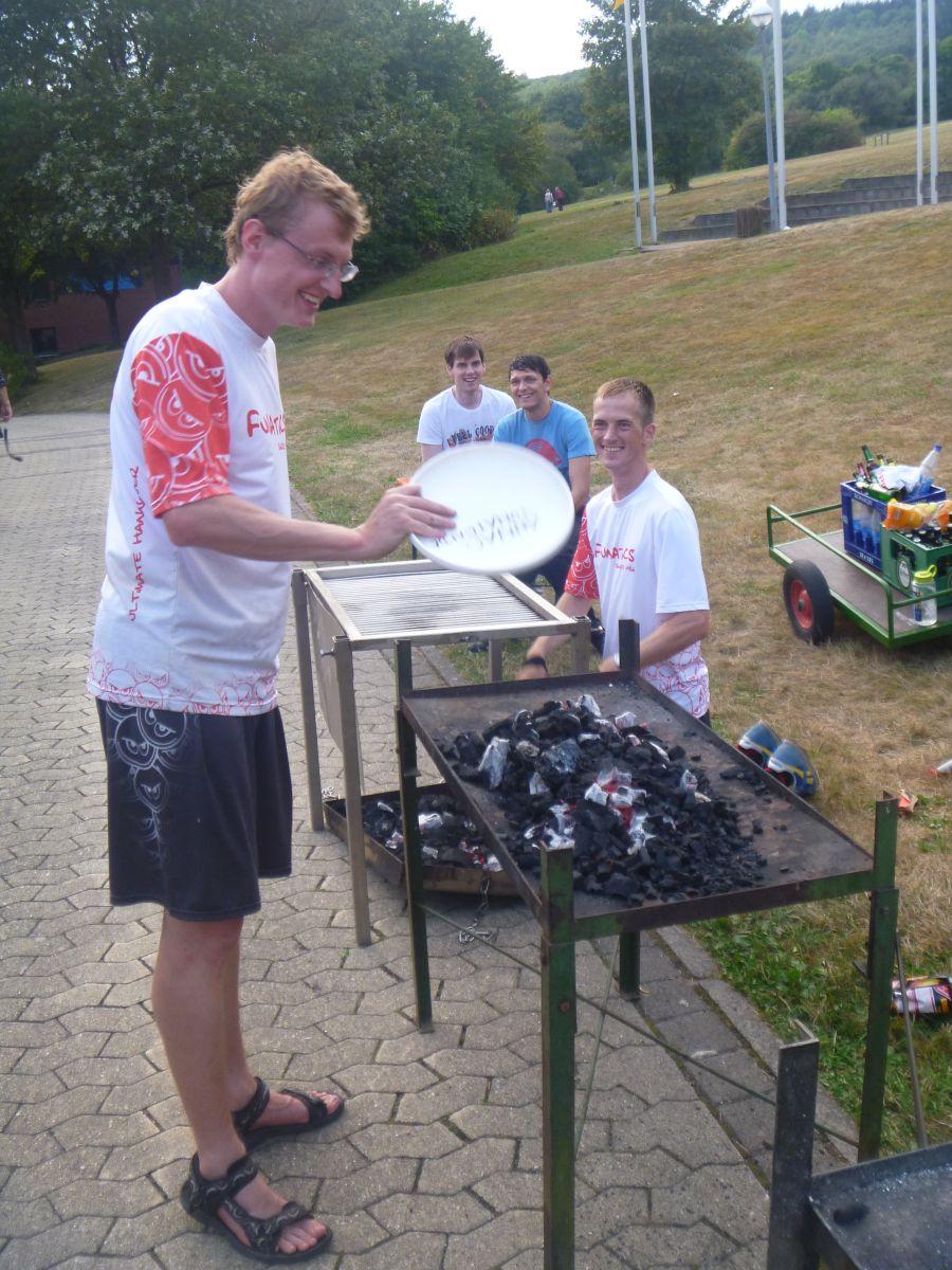 spiritcamp-tomleute009netz