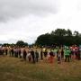 spiritcamp-kurtfeuerringballons003netz_