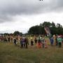 spiritcamp-kurtfeuerringballons004netz_