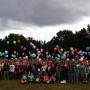 spiritcamp-kurtfeuerringballons006netz_