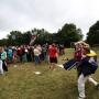 spiritcamp-kurtfeuerringballons011netz_