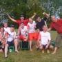 spiritcamp-tomleute006netz