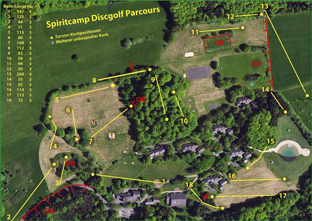 Spiritcamp-Discgolf-Parcours-kleiner